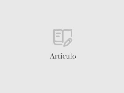 """Apuntes sobre """"Nocturno de San Ildefonso"""""""