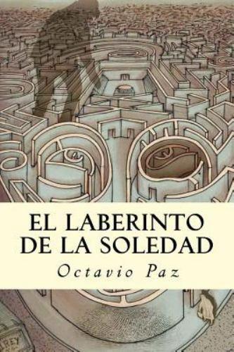 https://zonaoctaviopaz.com/upload/banners_baja/otro_laberinto.jpg