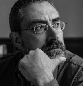 Una carta de Antonio Rivero Taravillo sobre la memoria de Paz en el asunto Cernuda