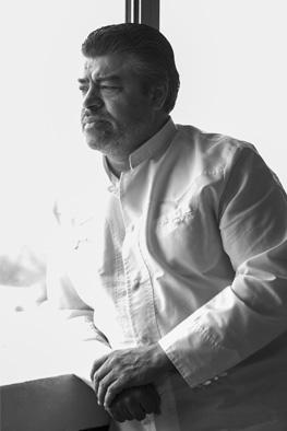 Mis diferencias con Octavio Paz