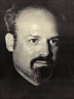 En la mirada de Manuel Durán