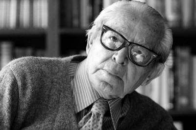"""Octavio Paz en su """"laberinto"""": En torno a El laberinto de la soledad medio siglo después"""