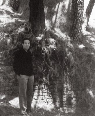 Una entrevista sobre México en 1968