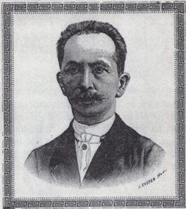 El doctor Rangel