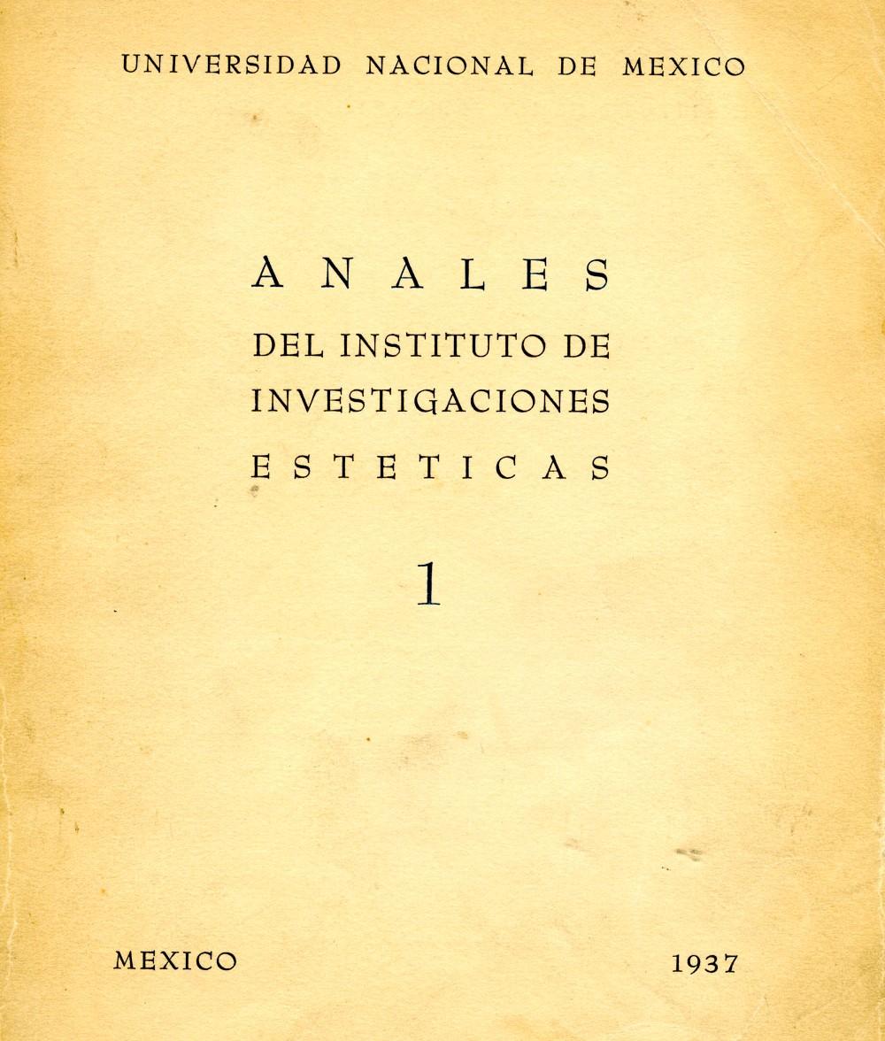 Octavio Paz en Mérida: fotógrafo de ocasión