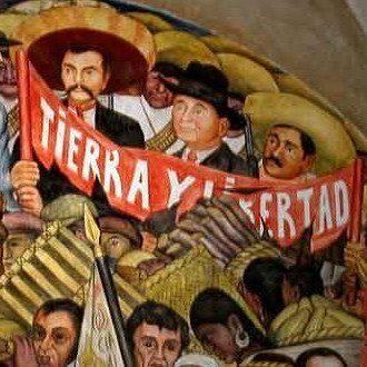 La Revolución en Paz - Zona Paz 3ff66d23855